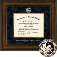 ucf diploma frame diploma frames of central florida bookstore