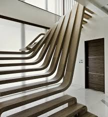most popular home design blogs up or down contemporary stairs design addicts platform