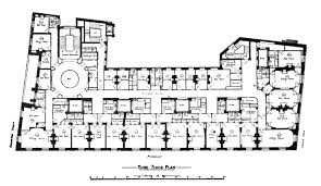 Upload Floor Plan File Ritz London Floor Plan Jpg Wikimedia Commons