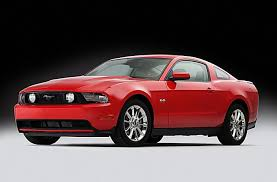 mustangs cars pictures a gallery of ford mustang pictures