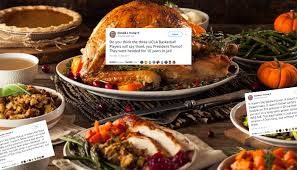 7 ucla things not to bring up with your family this thanksgiving