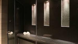 bathroom mirror lighting fixtures 4 foot vanity light vertical bathroom light fixtures 6 light