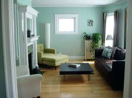 painting designs for home interiors painting ideas home decorating inside house paint colors with