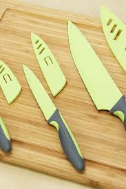 Anolon Kitchen Knives by Best 25 Industrial Paring Knives Ideas On Pinterest Modern