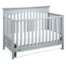 Converting Crib To Toddler Bed Manual Graco Stanton Crib Large Image For Toddler Bed Rail For