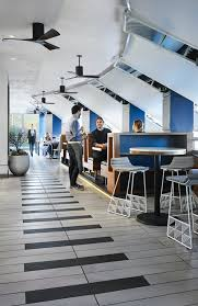 crossville tile is code for great restaurant design