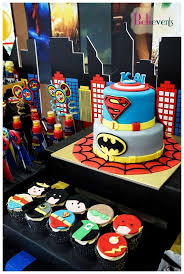 best 25 lego superhero cake ideas on pinterest lego batman