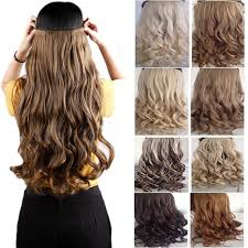one hair extensions us local warehouse 23 inches 58 cm clip in on hair extensions half