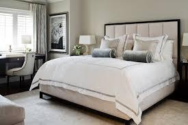 bolster bed pillows bolster pillows design ideas bed bolster cushions citys home