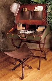 chairs product categories j and r guram furniture i like