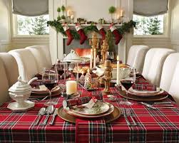 how to decorate dinner table decoration christmas dinner table ideas excellent decorations 2015