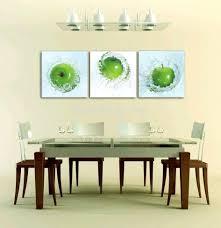 staggering decorate kitchen green apple black and white kitchen