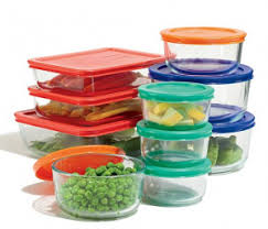 black friday kohls 2014 kohl u0027s black friday 20 piece pyrex set 13 79 after rebate