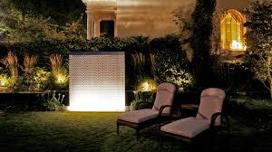 garden design garden design with front garden wall ideas images