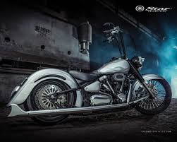 custom roadstar yamaha roadstar pinterest