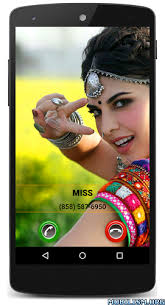screen caller id pro apk free screen caller id v3 3 7 pro apk downloader mobilism