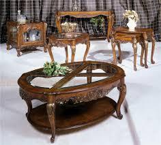 Fairmont Design Furniture Fairmont Designs Repertoire Sofa Table Bigfurniturewebsite