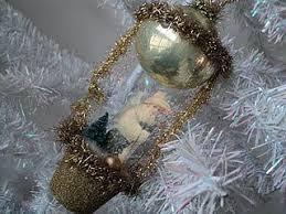 108 best diy ornaments images on diy ornaments