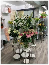 chambre froide fleuriste votre artisan fleuriste situé dans le centre ville de rouen