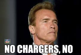 Philip Rivers Meme - philip rivers funny memes car memes san diego chargers pinterest