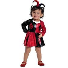 Joker Kids Halloween Costume Squad Costumes Toys
