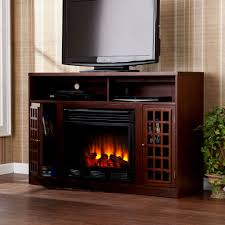 home tips provides a more natural warmth with walmart fireplace