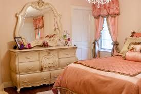 Kids Princess Room by Celebrity Princess Room With Pink Regal Royal Decor For Princess