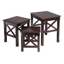 20 round decorative table 20 round decorative table redaktif com