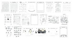 outstanding interesting free wedding coloring pages print