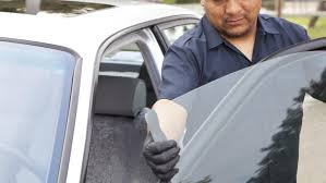 Replace Broken Window Glass How Much Does It Cost To Replace A Driver U0027s Side Window On A Car