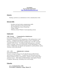 Resume Action Verbs Customer Service by Adorable Proactive Resume Words Phrases On List Of Action Verbs