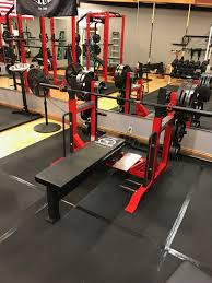 new powerlifting gym colo springs powerlifting forums t nation
