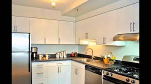 kitchen cabinet doors designs flat kitchen cabinet doors ideas youtube