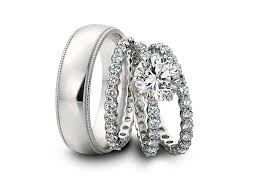 cheap wedding bands finding a cheap wedding bands for him and