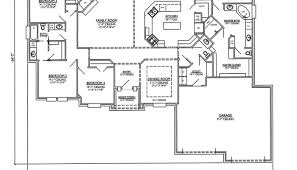 Family Room Floor Plans One Room House Plans Luxamcc Org