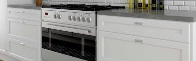 Kitchen Ideas Nz Kitchens Mitre 10