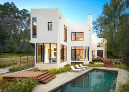 net zero home plans low cost house designs and floor plans energy efficient design