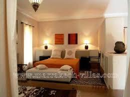 chambre suite avec location de villa marrakech ref vl5p marrakech villas com