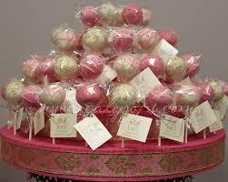 cake pop display for baby shower baby shower diy