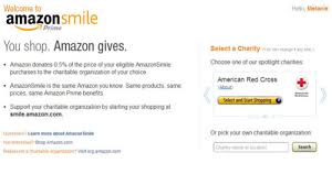 amazon outlet shop discounts and top 10 tricks for shopping at amazon