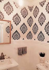 bathroom design ideas martha stewart thinking about a bathroom remodel here are 4 small decorating ideas with big impact