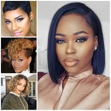 mzansi hair style short hairstyles for young black girls in mzansi 2017 black women
