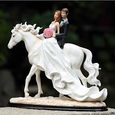 horse cake toppers for wedding cakes ideas about cowboy wedding