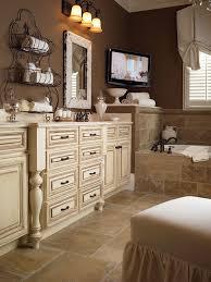 best 25 bathroom tvs ideas on pinterest tv shelf tvs and