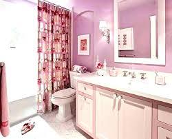 retro pink bathroom ideas pink bathroom ideas pink bathroom paint colors duytantower info