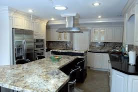 kitchen cabinets orange county kitchen cabinet solutions for