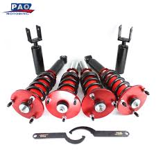 lexus sc300 sway bars compare prices on sc300 online shopping buy low price sc300 at