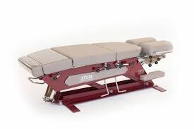 elite chiropractic tables replacement parts looking elite chiropractic tables the workhorse of the industry