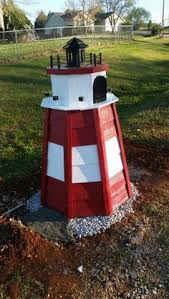 Nautical Themed Mailboxes - lighthouse mailbox lighthouse u0027s pinterest lighthouse mail