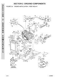 construction equipment parts jlg parts from www gciron com